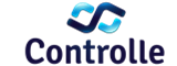 Controlle